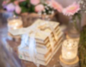 detail mariage