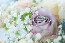 video_mariage_75