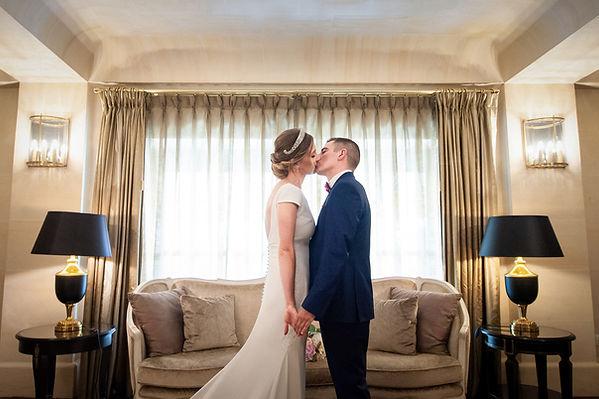 mariage-mont-royal-chantilly