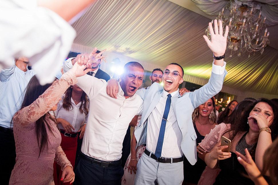 mariage-juif-manoir-des-signes-95.jpg