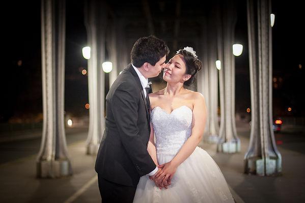 mariage-paris-bir-hakeim