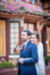 photographe mariage val de marne