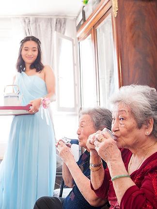 mariage_chinois_paris-28.jpg