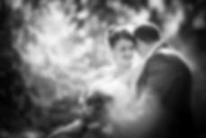 photographe mariage boheme