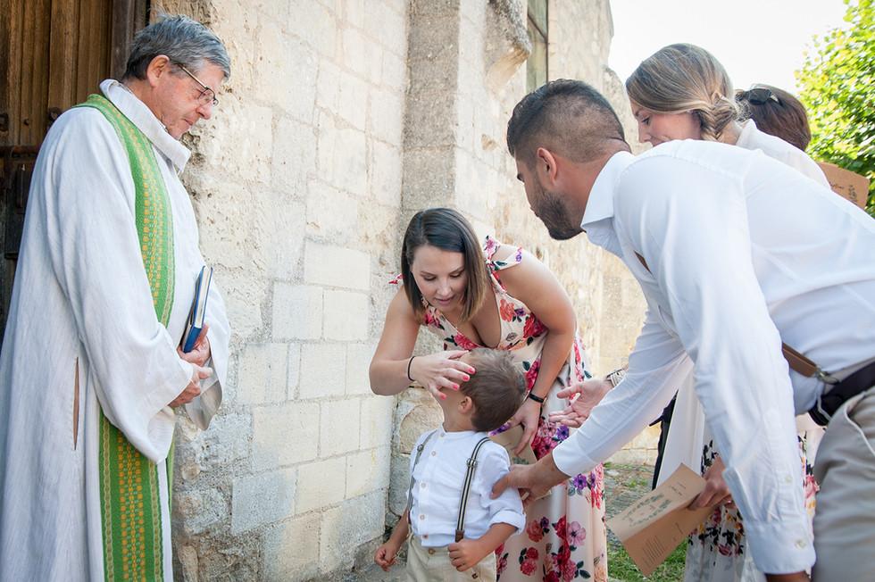 baptême-nathan-021.JPG