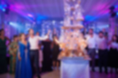 mariage-juif-manoir-des-signes-110.jpg