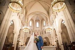 videaste_mariage_75