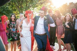 photographe mariage professionnel