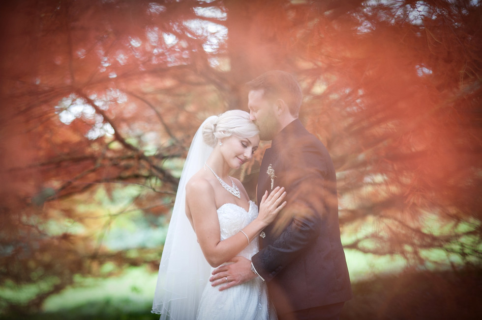 photo mariage 2017