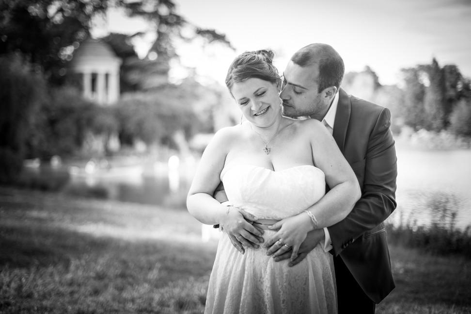 photographe couple vincennes