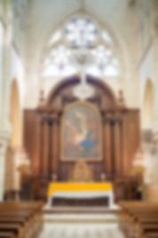 baptême-nathan-009.JPG