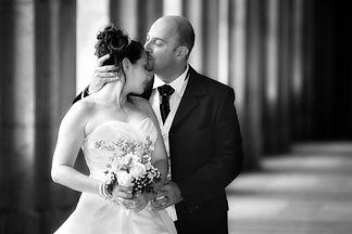 photographe mariage 94
