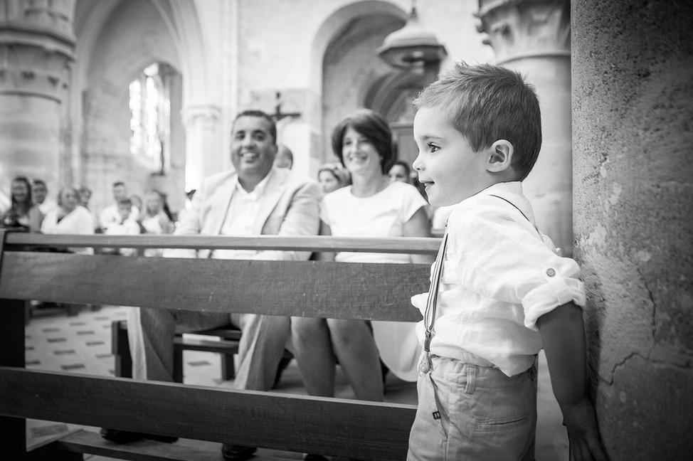 baptême-nathan-060.JPG