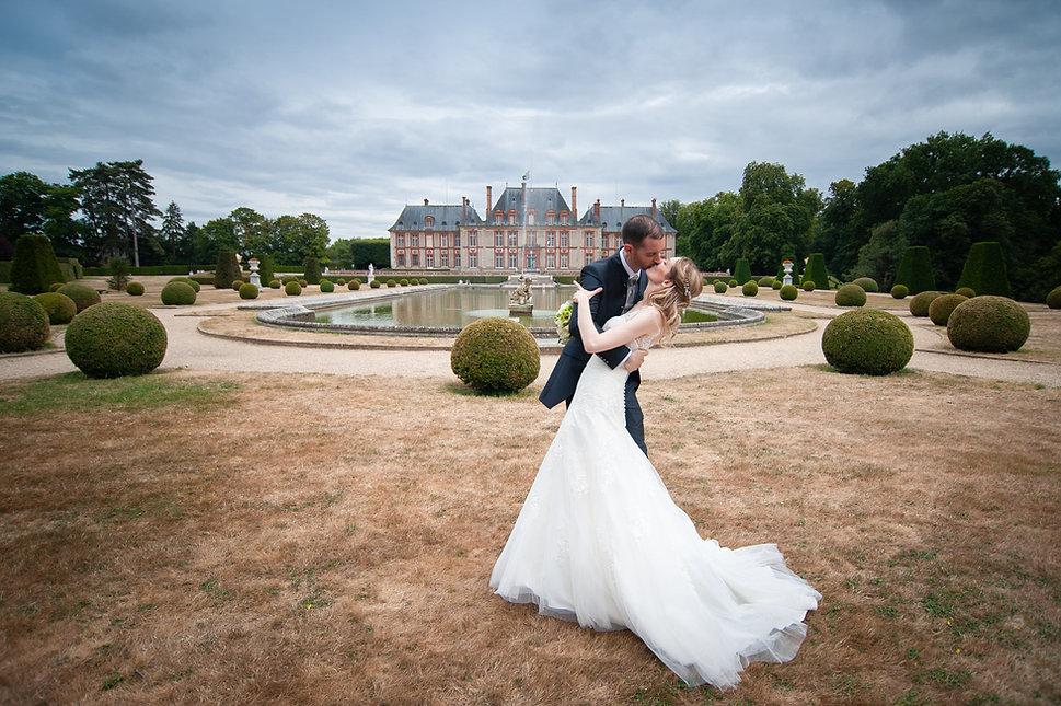 parc-chateau-de-breteuil