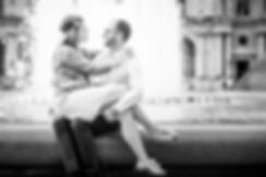 photographe mariage le louvre