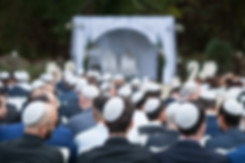 mariage-juif-manoir-des-signes-29.jpg