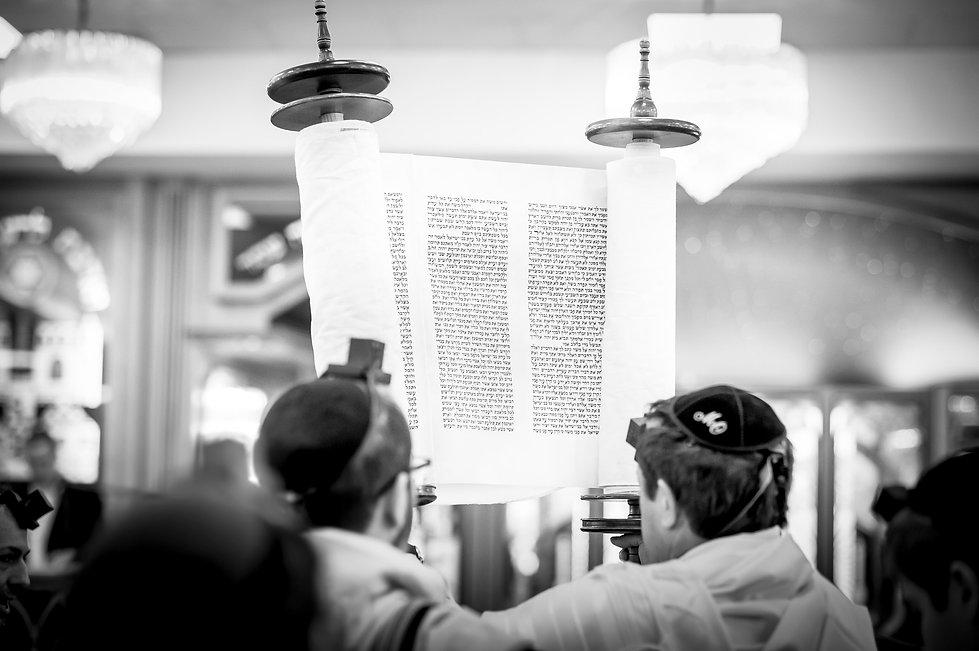 photographe de bar mitzvah