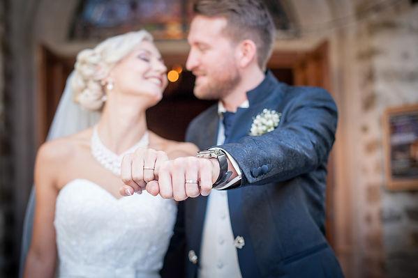mariage-fontainebleau