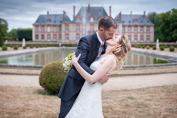 mariage-château-de-breteuil