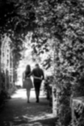 photographe couple bastille