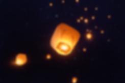 lanterne chinoise mariage