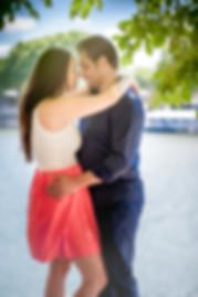 photo de couple amoureux