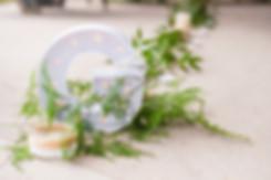 photographe mariage boheme champetre