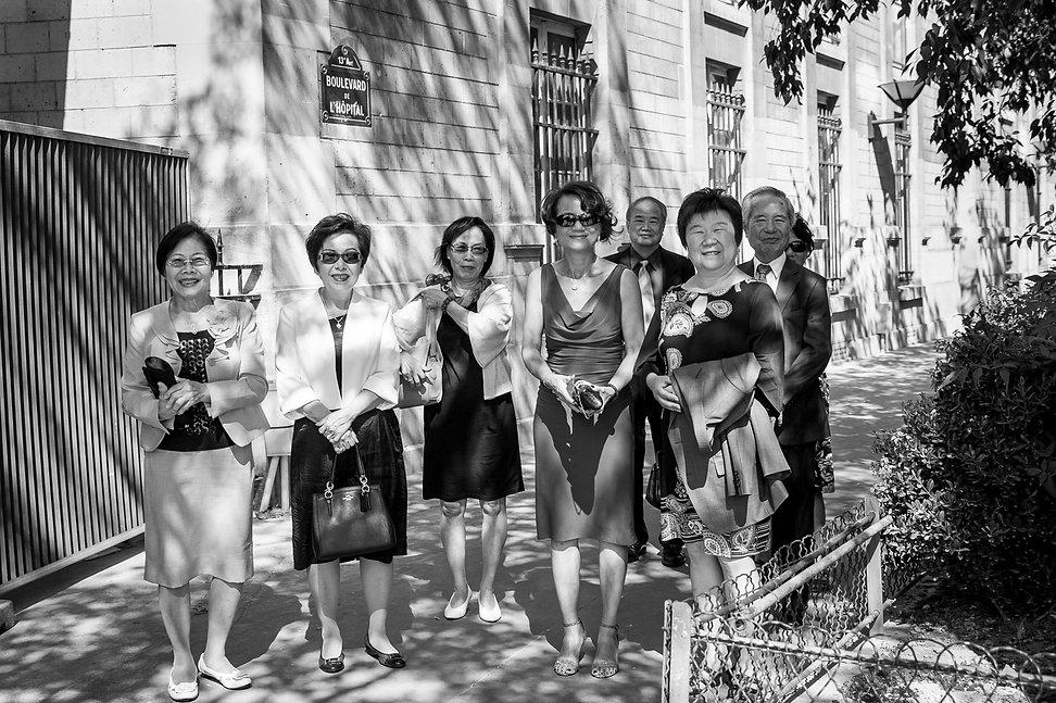 mariage_chinois_paris-39.jpg