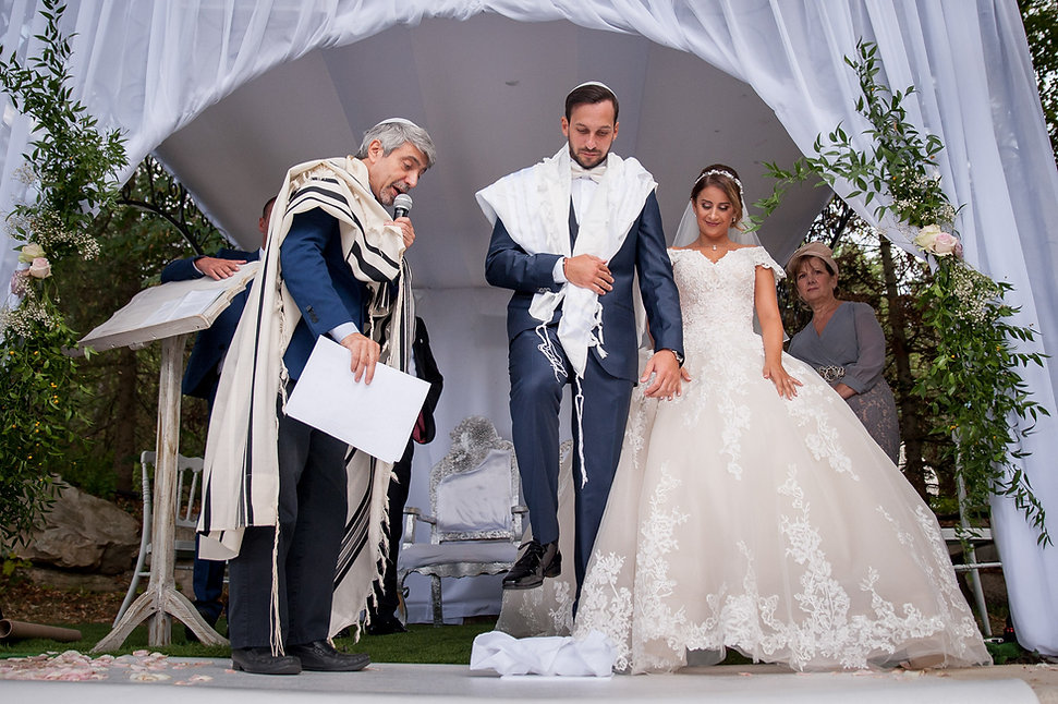 mariage-juif-manoir-des-signes-63.jpg