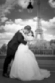 mariage_chinois_paris-83.jpg