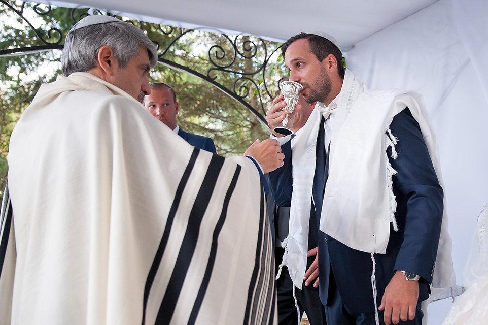 mariage-juif-manoir-des-signes-48.jpg