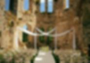 ceremonie-mariage-77