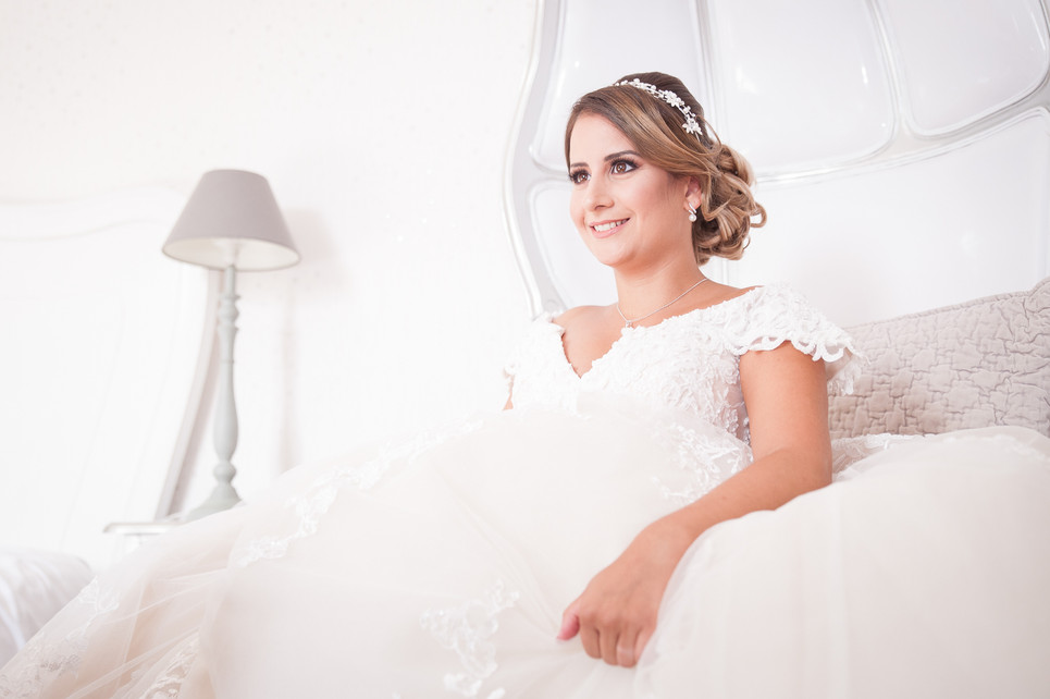 mariage-juif-manoir-des-signes-24.jpg