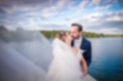 mariage-juif-manoir-des-signes-69.jpg