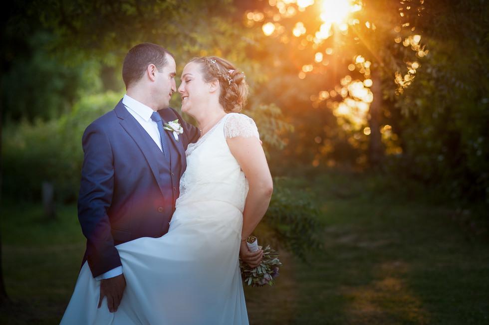 photographe mariage 92