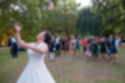 mariage_chinois_paris-102.jpg
