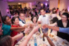 mariage_chinois_paris-118.jpg