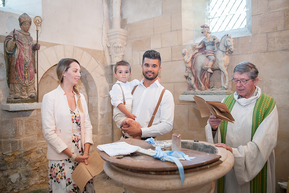 baptême-nathan-076.JPG