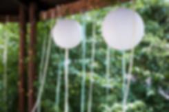 photographe mariage chennevières sur marne