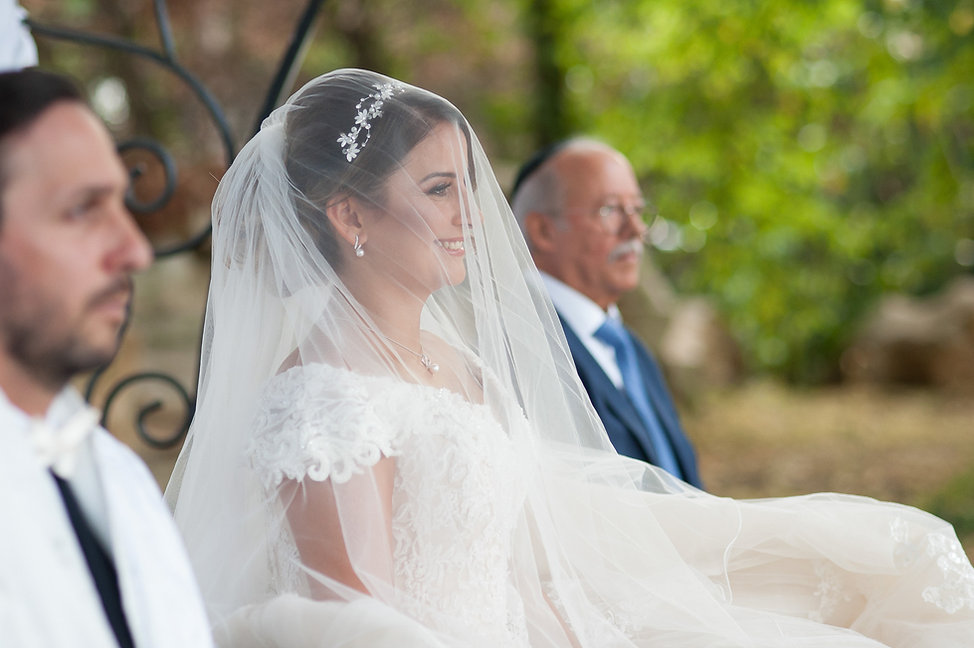 mariage-juif-manoir-des-signes-40.jpg