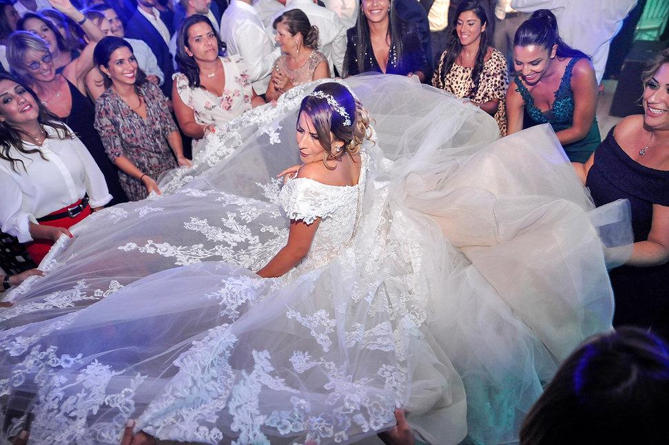 mariage-juif-manoir-des-signes-79.jpg