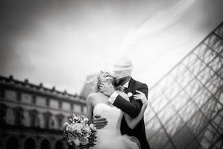 photgraphe professionnel de mariage