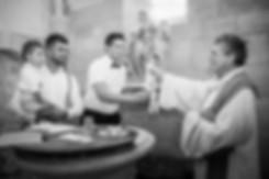 baptême-nathan-095.JPG