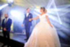 mariage-juif-manoir-des-signes-77.jpg
