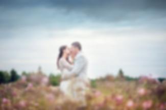 photo-mariage-77