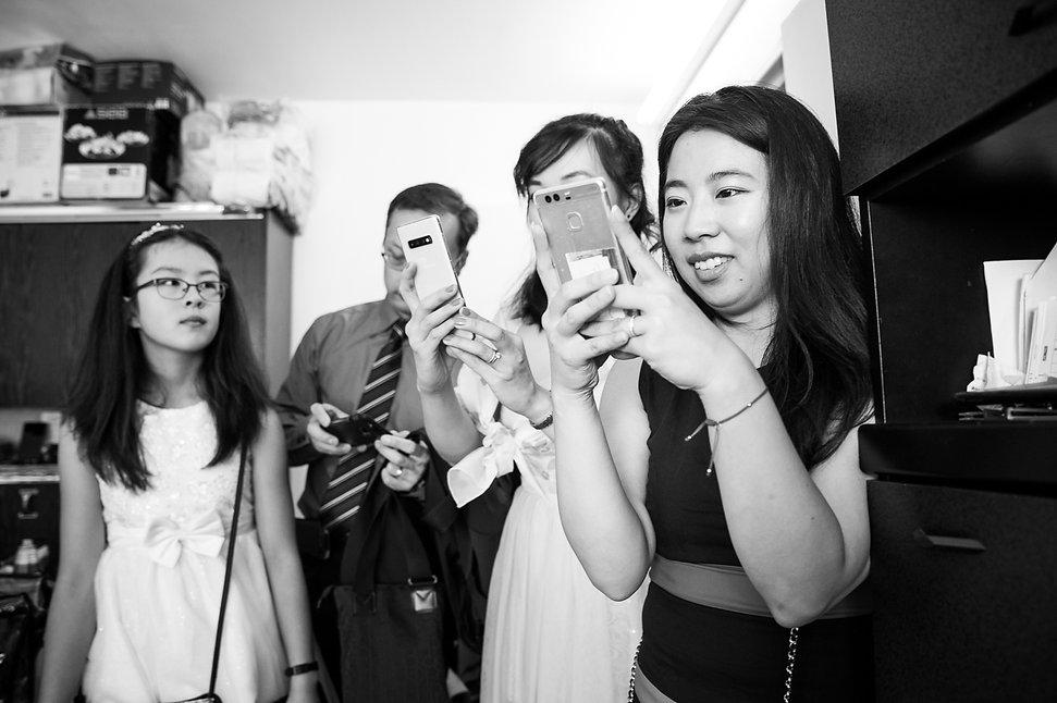 mariage_chinois_paris-12.jpg