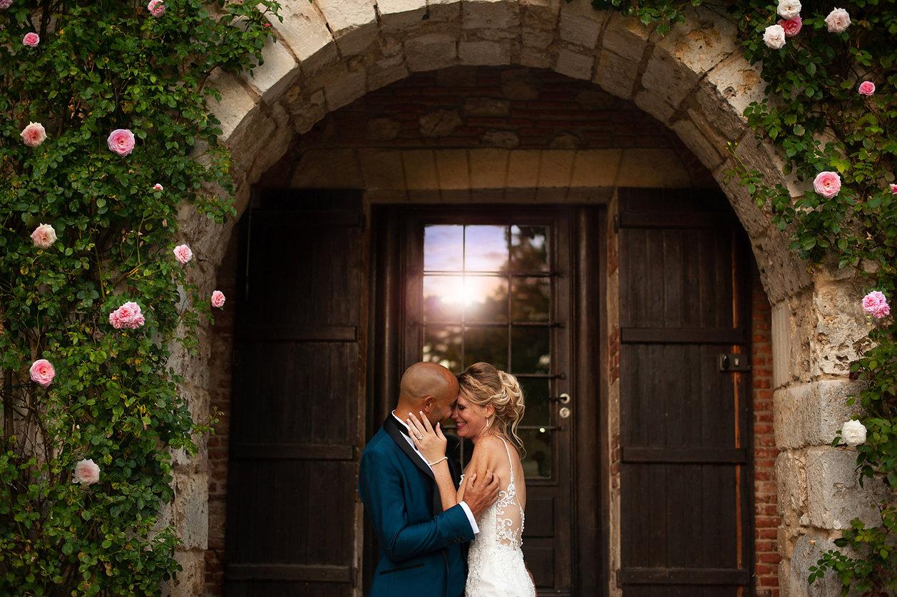 mariage-château-de-la-trye