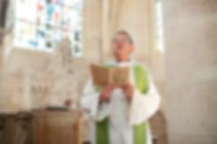 baptême-nathan-063.JPG