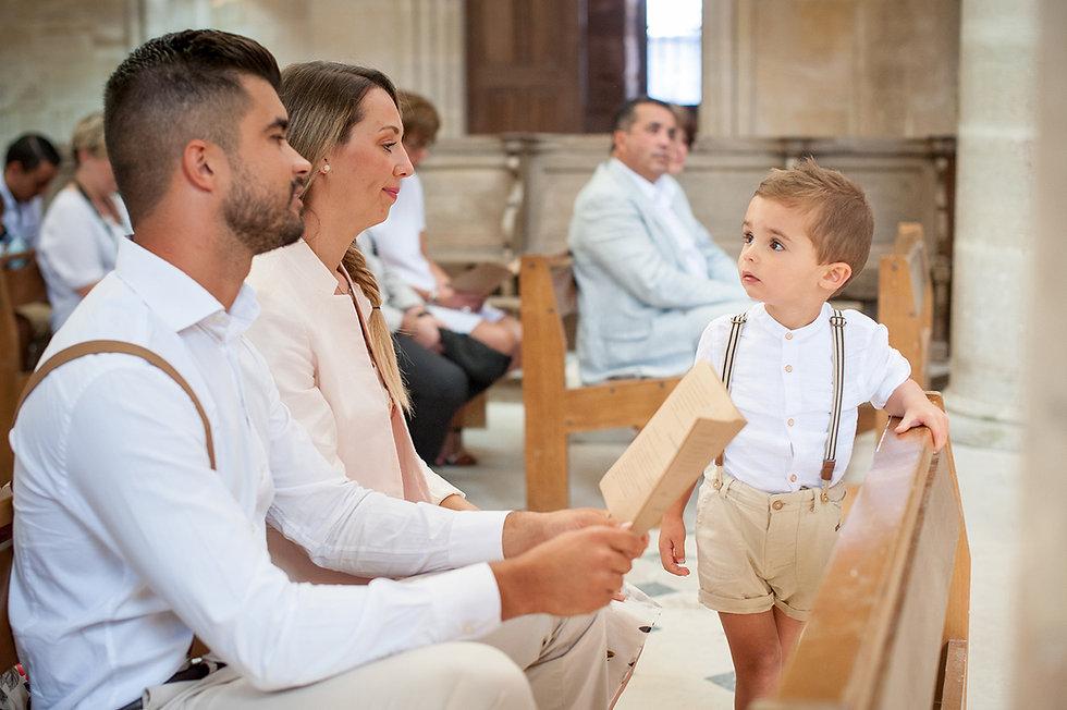 baptême-nathan-067.JPG
