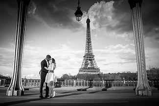 photographe-mariage-île-de-france